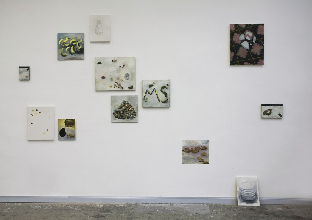 Ausstellungsansicht_02